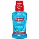 Colgate Plax Peppermint Fresh Mouthwash