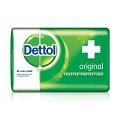 Dettol Bathing Bar Soap Germ Protection