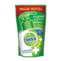 Dettol Hand Wash Liquid Refill