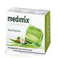 Medimix Bathing Soap