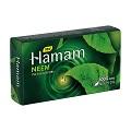 Hamam Soap Bar