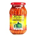 Mothers Recipe Pickle Mango