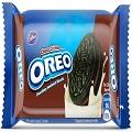Oreo Choco Creme Biscuits