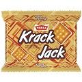 Parle Krack Jack