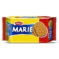 Parle Marie Biscuits