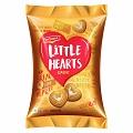 Britannia Biscuits  Little Hearts