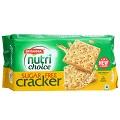 Britannia NutriChoice Sugar Free Cream Cracker