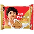 Parle Biscuits Gluco Gold
