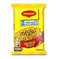 MAGGI 2 Minute Instant Noodles Masala