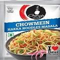 Chings Hakka Noodles  Veg
