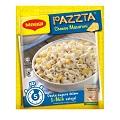 MAGGI Masala Noodles  Special