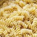 Spril pasta