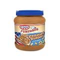 Dr Oetker FunFoods Peanut Butter Crunchy