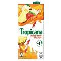 Tropicana Mixed Fruit juice