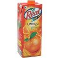 Real Fruit Power Orange