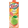 Real Fruit Power Juice Guava