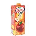 Real Fruit Power Apple