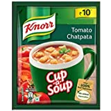 Knorr Instant Tomato Soup