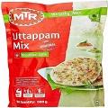 MTR Breakfast Mix Uttappam