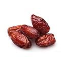 Pind kajoor dry fruit