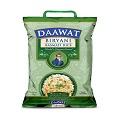 Daawat Biryani Rice