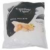 Cambay Tiger Basa fish fillet