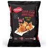 Gadre Crab Claw Amritsri
