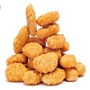 Chicken Nuggets Frozen