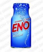 Eno  Regular