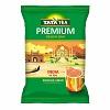 Tata Premium Tea