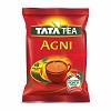 Tata Agni Tea