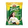 Tazza Bond Tea