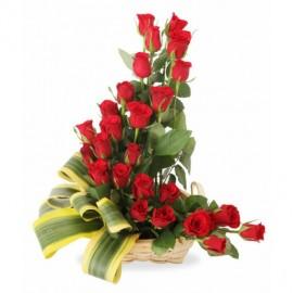 Love Petals Rose