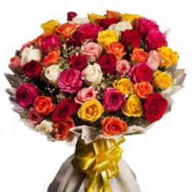 Show Love Mix Flower